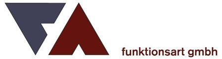 funktionsart gmbh, Ifangstrasse 6, 8355 Aadorf